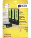 Avery L4764-20