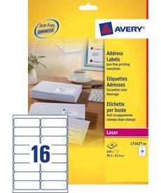Avery L7162-40