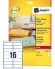 Avery L7562-25