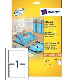 Avery L7435-25