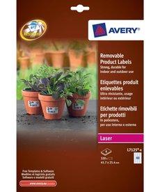 Avery L7125-8