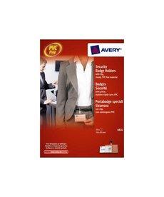 Avery 4826