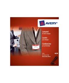 Avery 4828