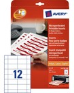 Avery L4726-20
