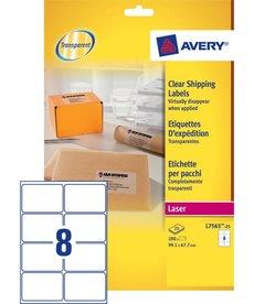 Avery L7565-25