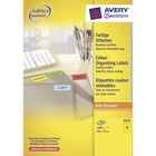 Avery 3455