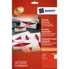 Avery L4795-20