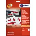 Avery L4796-20