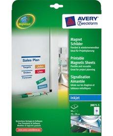 Avery J8871-5