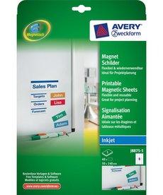 Avery J8875-5