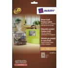 Avery L7110-20