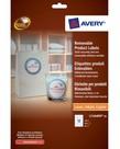 Avery L7104REV-20