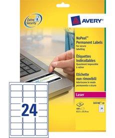 Avery L6146-20