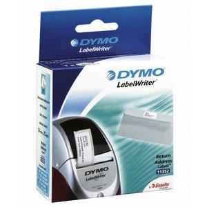 Dymo 11352