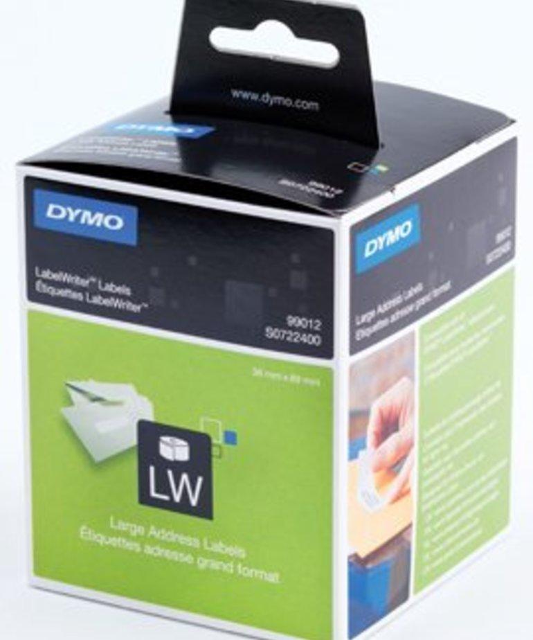 Dymo 99012