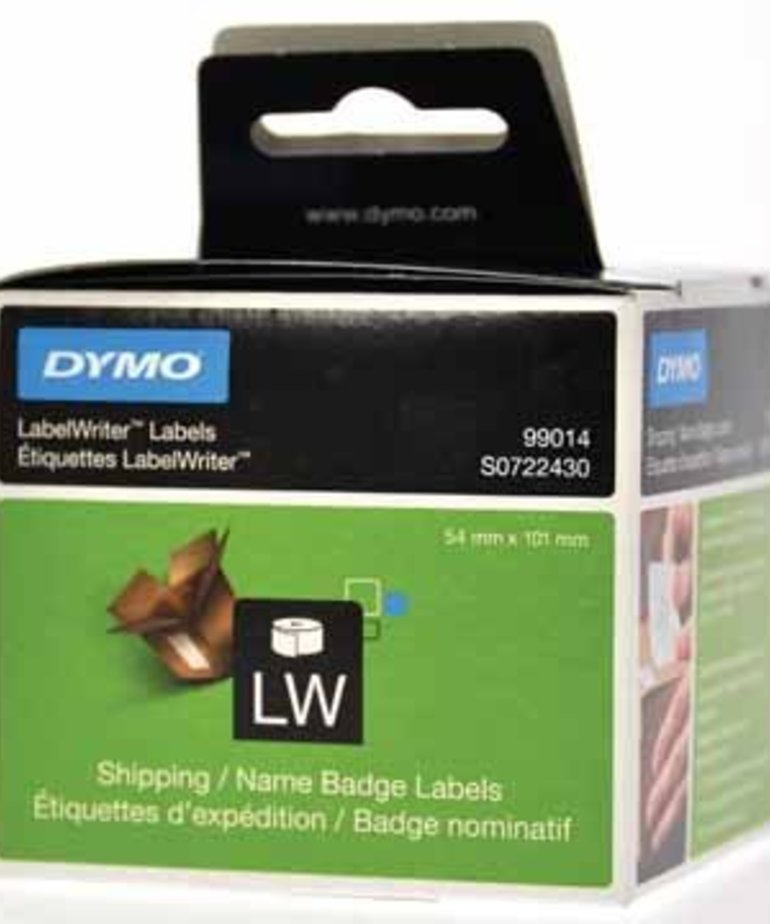 Dymo 99014