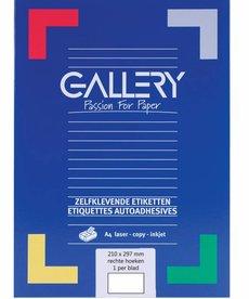 Gallery 12129
