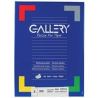Gallery 12114