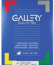 Gallery 17037