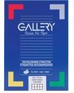 Gallery 11074