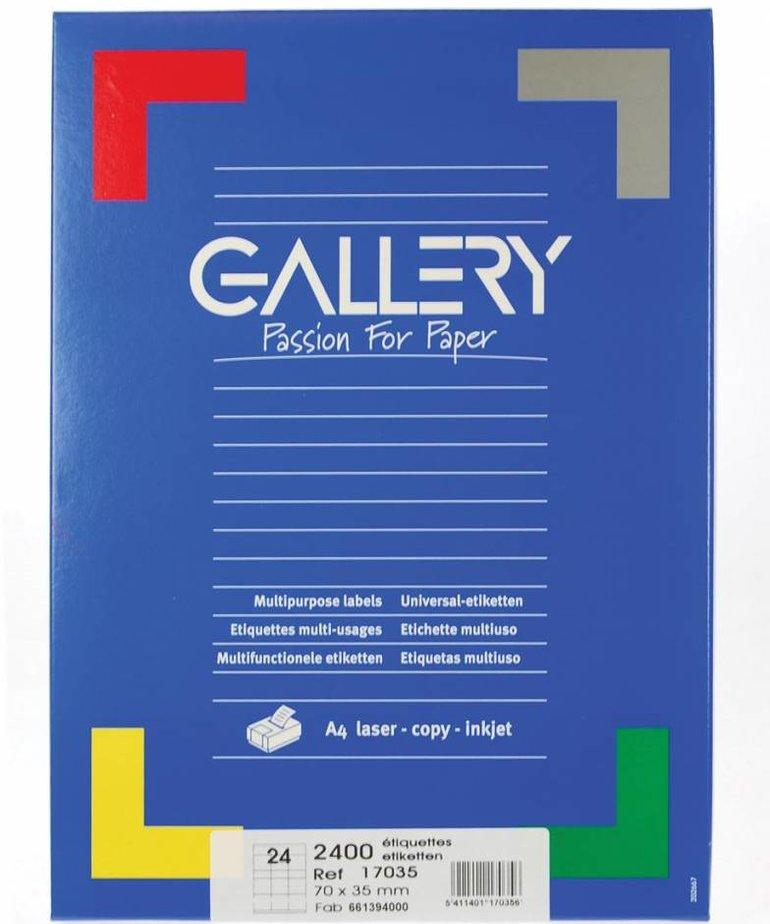 Gallery 17035