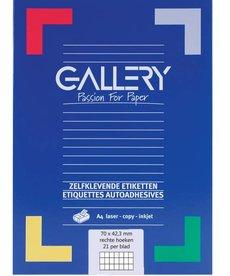 Gallery 17042