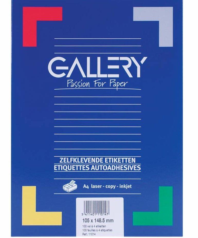 Gallery 29967
