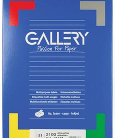 Gallery 26638
