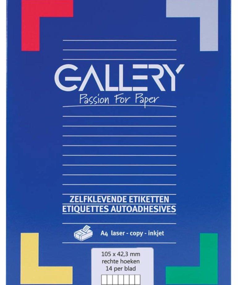 Gallery 11042