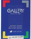 Gallery 26646