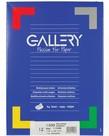 Gallery 11048