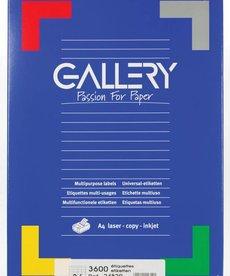 Gallery 24829