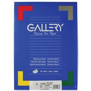 Gallery 29933