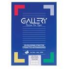 Gallery 11058