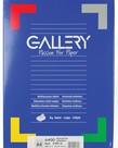 Gallery 24816