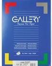 Gallery 26672