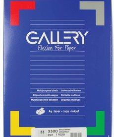 Gallery 17025