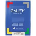 Gallery 17032