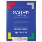 Gallery 29938