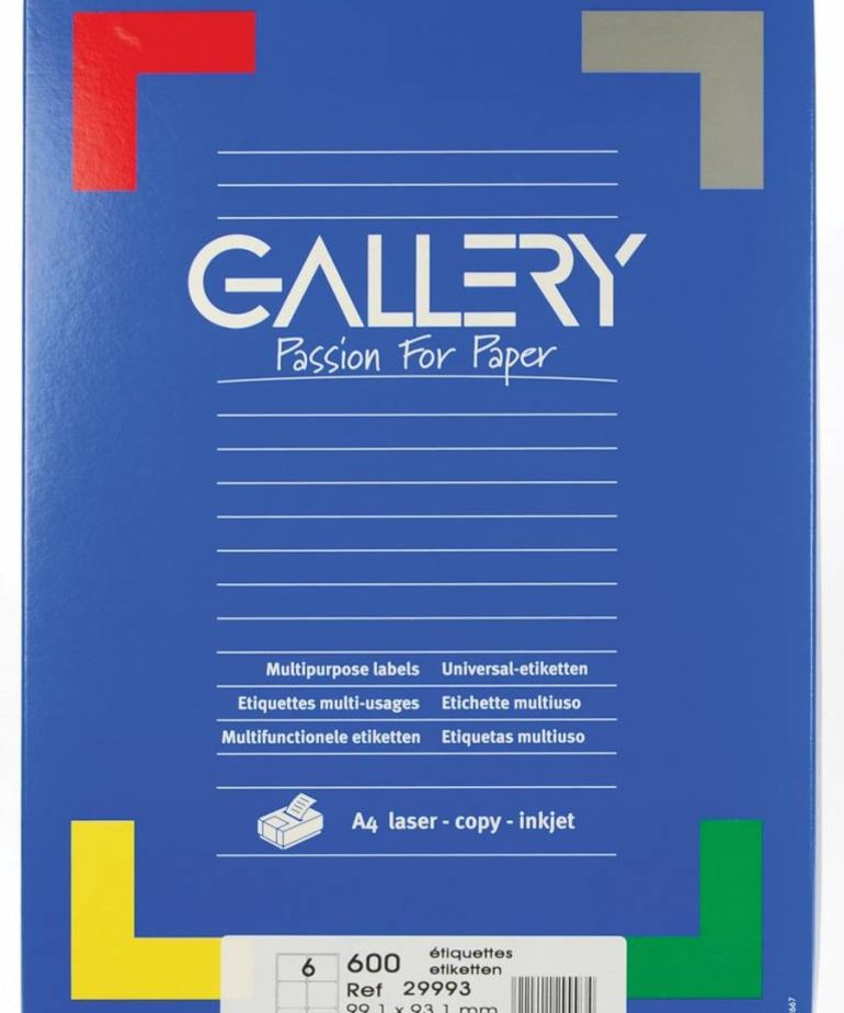 Gallery 29993