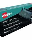 Avery TR002