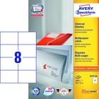 Avery 3427-200