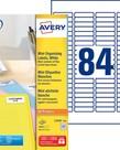 Avery L7656-100