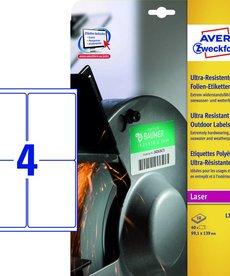 Avery L7915-10