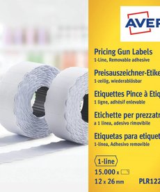 Avery RPLP1226