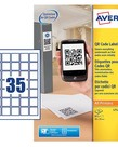 Avery L7120-25