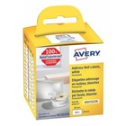 Avery AS0722370