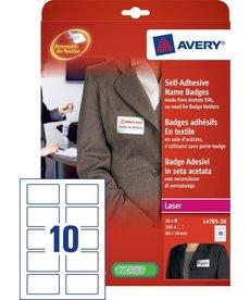 Avery L4786-20