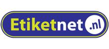 Etiketnet.nl