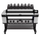 HP HP Designjet T3500 eMFP